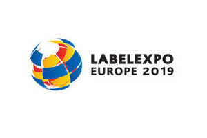 Meet Fortisblades @ Labelexpo Europe 2019