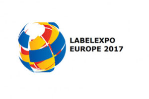 Visit Fortisblades at Labelexpo Europe 2017